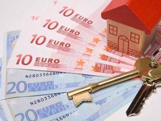Налоги в Испании Испания по-русски - все о жизни в Испании