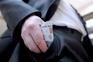 Стоит ли скрывать сведения о доходах?