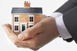 Страхование недвижимости и страховые риски