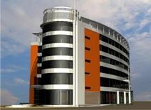 Офисное здание на продажу