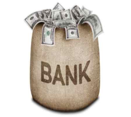 Отличия текущего счета, от карточного, банки Украины