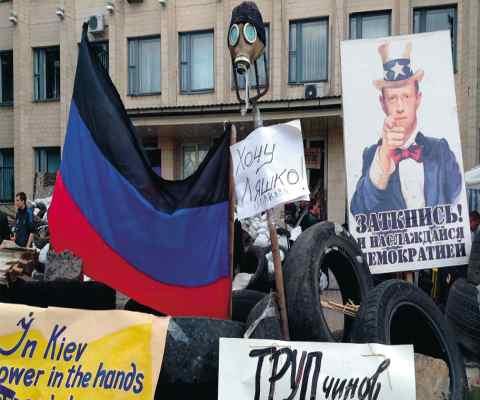 Альфа банк рассчитать кредит украина