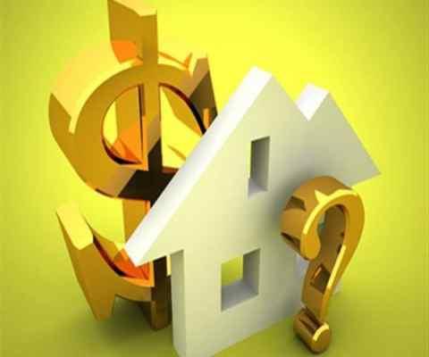 Стоит ли на данный момент вкладывать деньги в недвижимость