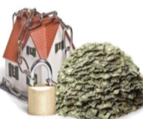 Валютный кредит – два честных способа от него избавиться