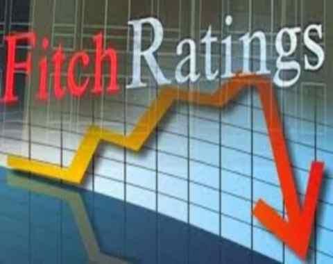 Восемь банков Украины получили преддефолтный рейтинг