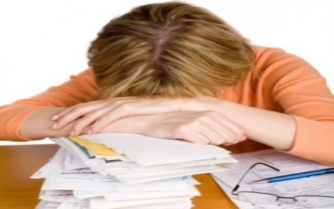 Исправить плохую кредитную историю – а надо