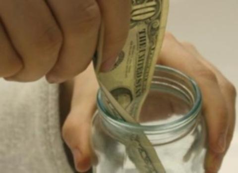 Как выбрать вид депозита