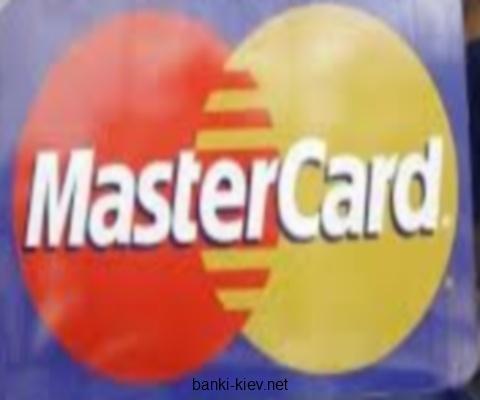 MasterCard решила  увеличить лимит для бесконтактных платежей в Европе