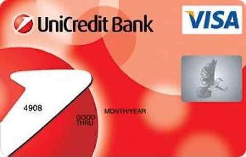 Депозиты UniCredit Bank  высшая оценка надежности