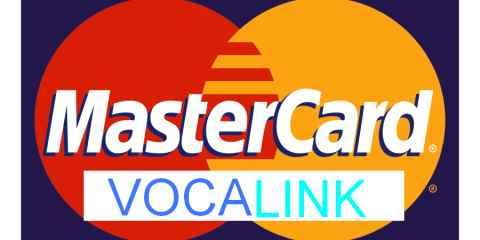 MasterCard планирует поглотить британскую платежную систему Vocalink