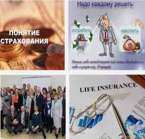 Накопительное страхование жизни: что должен знать новичок