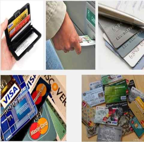 Зачем нужна зарплатная карта, и как ее выбрать