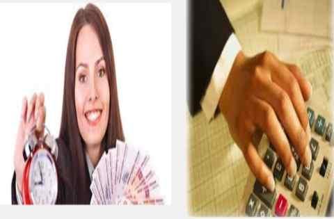 Погашение кредита досрочно