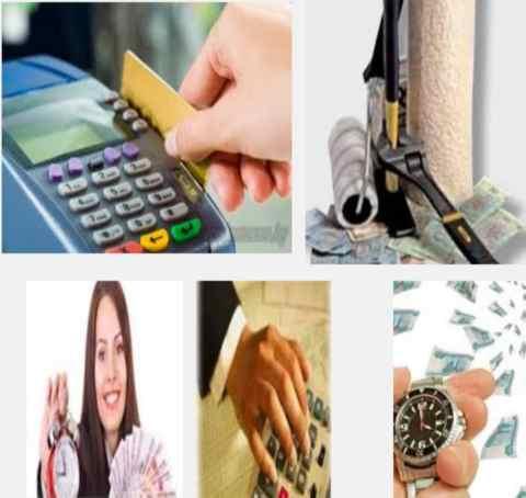 Стоит ли связываться с кредитованием наличными?