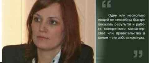 Юлия Ковалив о прогнозе экономики Украины